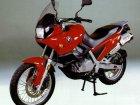 BMW F 650Funduro